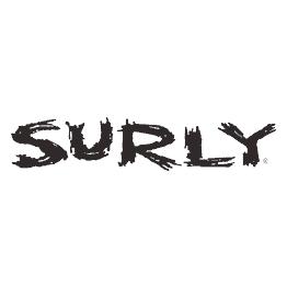 Surly