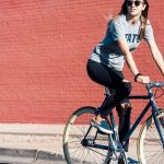 state bicycle fixie rigby bikes