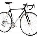 state_bicycle_co_4130_road_8_speed_Black_silver_white_5_32f53098-1faa-478f-b1ed-2df1441e6725