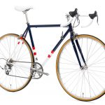 state_bicycle_co_4130_road_8_speed_blue_white_red_5_3805929b-b96d-4b6d-8352-360200a33764 (1)