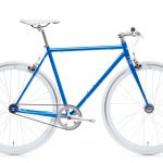 state_bicycle_co_core_line_fixie_blue_jay_1