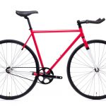state_bicycle_co_montoya_fixie_red_3