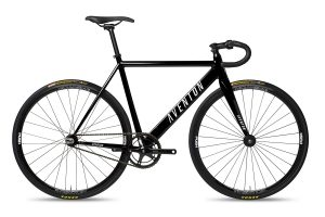 aventon cordoba best fixed gear bike