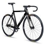 0037078_aventon-cordoba-fixie-single-speed-bike-obsidian-black
