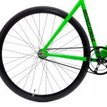 state_bicycle_co_6061_black_label_zombie_green_4