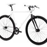 state_bicycle_fixie_ghoul_bike_2