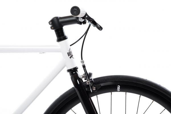 state bicycle fixie ghoul bike 1