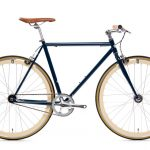 state_bicycle_fixie_rigby_bike_1