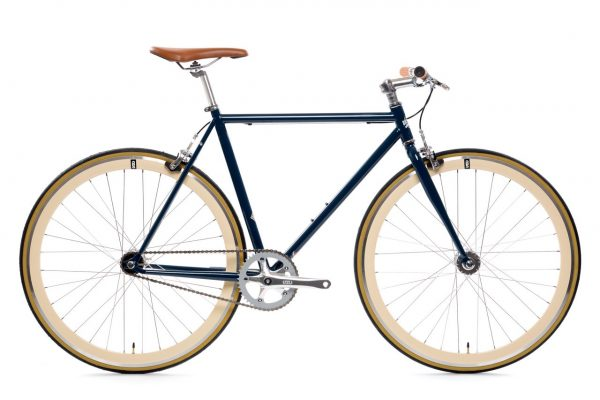 state bicycle fixie rigby bike 1