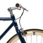 state_bicycle_fixie_rigby_bike_4