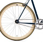 state_bicycle_fixie_rigby_bike_5
