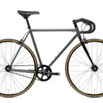 State_bicycle_fixie_army_green_9
