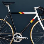 state_bicycle_4130_fixed_gear_van_damme_16