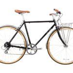 0037538_blb-beetle-8spd-town-bike-black