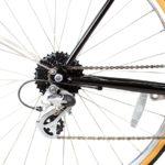 0037542_blb-beetle-8spd-town-bike-black