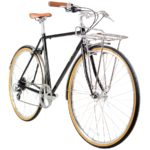 0037543_blb-beetle-8spd-town-bike-black