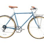 0037546_blb-beetle-8spd-town-bike-moss-blue