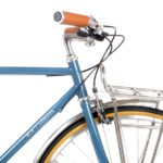 0037547_blb-beetle-8spd-town-bike-moss-blue