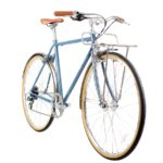0037551_blb-beetle-8spd-town-bike-moss-blue