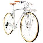 0037557_blb-beetle-8spd-town-bike-chrome