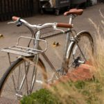 0037651_blb-beetle-8spd-town-bike-chrome
