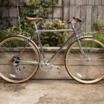 0037652_blb-beetle-8spd-town-bike-chrome