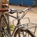 0037653_blb-beetle-8spd-town-bike-chrome