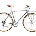 0037754_blb-beetle-8spd-town-bike-chrome