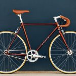 State_bicycle_fixie_sokol_bars_2