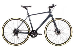 BLB RIPPER DISC HYBRID BIKE