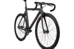 blb-la-piovra-atk-fixie-single-speed-bike-black-9